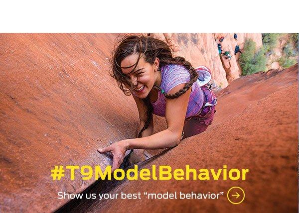 Meet Our Models >