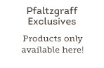 Pfaltzgraff Exclusive