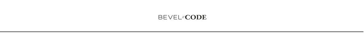 Bevel Code