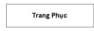 Trang Phc