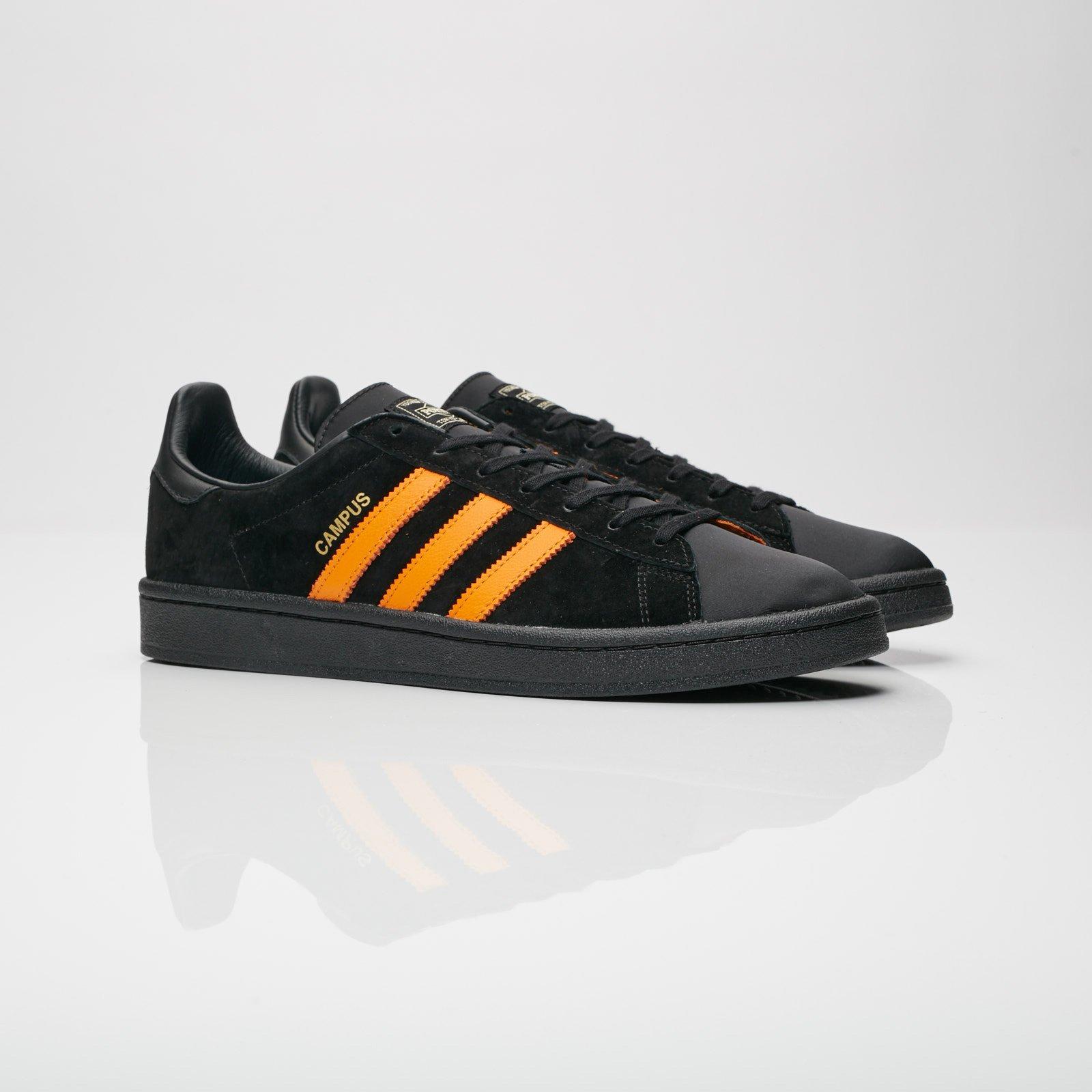 Sneakersnstuff  New releases and this weeks raffles  99253de99