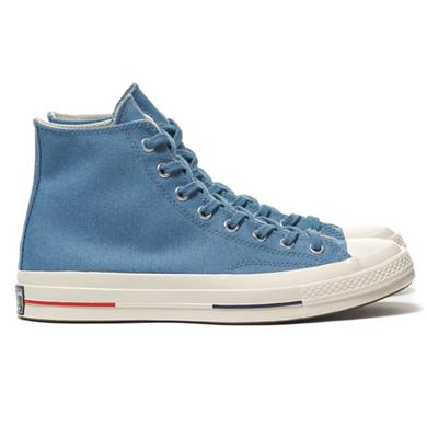 b850d52a870 Haven  Free Shipping Continues   New Arrivals  Converse Chuck Taylor ...