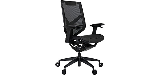 Fauteuil Gaming Vertagear Triigger 275 - 599