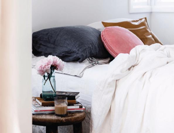 goop Your Bedside Drawer