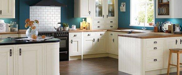Magicfreebies Alert Free B Q Kitchen Design Milled