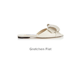 Shop Gretchen Flat
