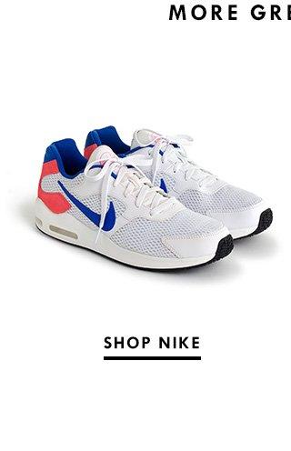 fe911a81925f47 J.Crew  It s back  the Nike Killshot 2