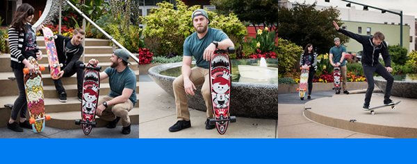 Funko: Skate into Spring Sale - 40% Off and Play the Game | Milled