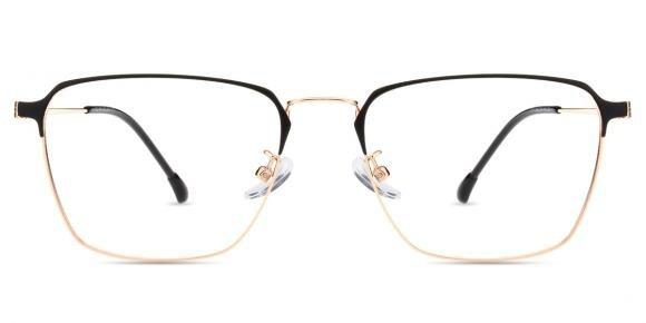 9ac536dfe7 Your Preferred Online Eyewear Store