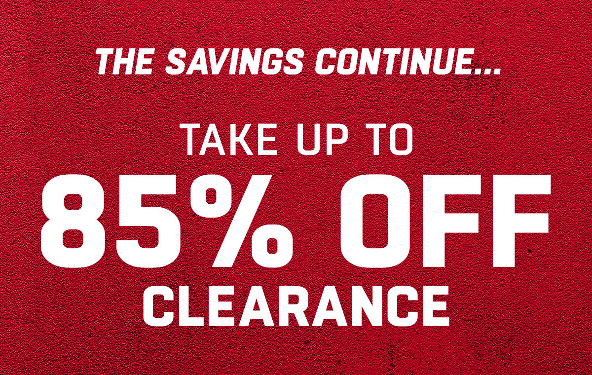 4708178bb39 Lids  Up to 85% Off Clearance - Save Now!