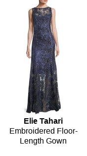ac9fb1fd3b4 Saks Fifth Avenue  Still thinking about your Elie Tahari blouse ...