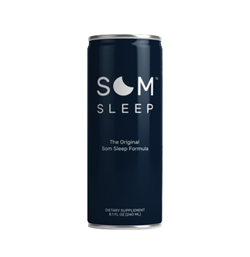 SOM Sleep Original