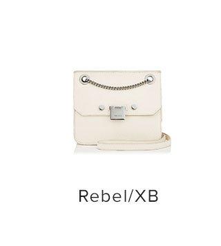 Shop Rebel Tote XB