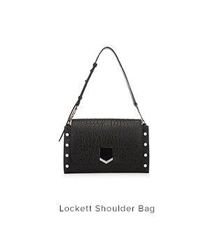 Shop Lockett Shoulder Bag