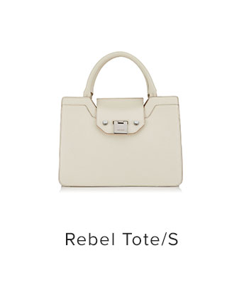Shop Rebel Tote S