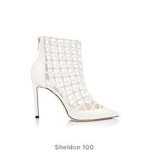 Shop Sheldon 100