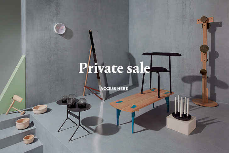 Shop the private sale at WallpaperSTORE*