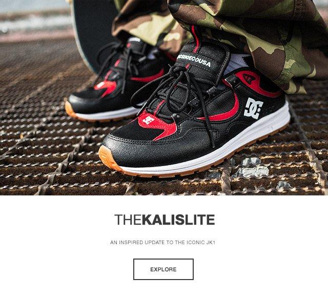 dc shoes jk1 off 55% - www