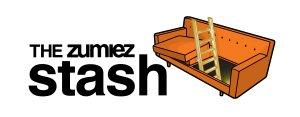 The Zumiez Stash