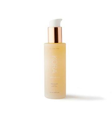 Kora Noni Glow Body Oil $58