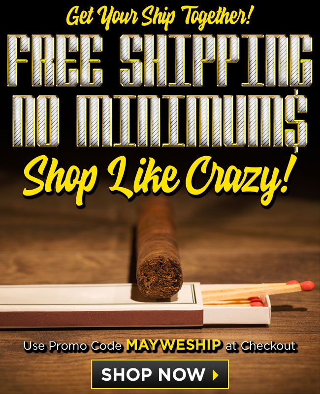 13723838a Famous Smoke Shop  Free Shipping No Minimum Order. Really  Really ...