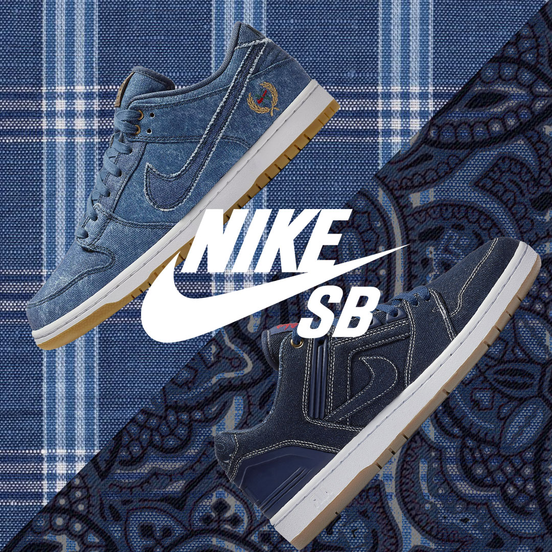 Drop Sb The Nike From Miss CalirootsDon't Latest tshrdQ