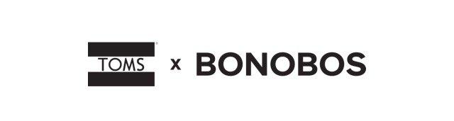 a3a63ed55e2 TOMS  Introducing TOMS x Bonobos Collection