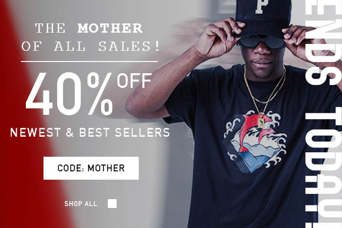 Mother Sale