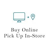 Buy online pick up in store.