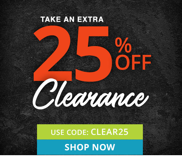 Costume SuperCenter Clearance Sale Extra 25% Off Already Marked Down Items | Milled  sc 1 st  Milled & Costume SuperCenter: Clearance Sale: Extra 25% Off Already Marked ...