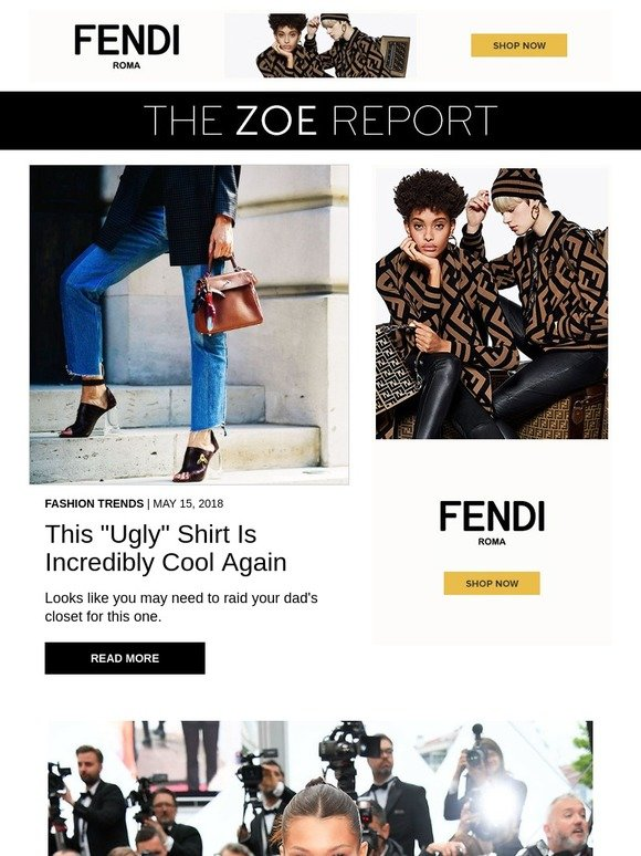 ad334b356 The Zoe Report: This