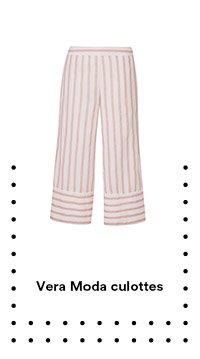 Vera Moda culottes