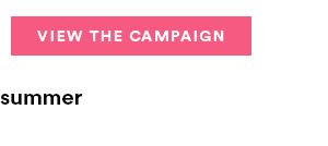 View The Campaign