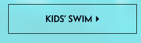 Kids' Swim