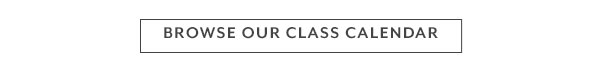 Browse Classes