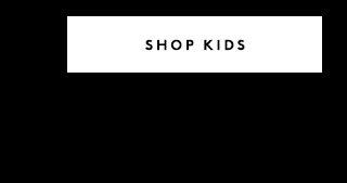 Shop tie-dyed dresses, breezy separates, and versatile bags