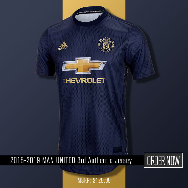 SoccerPro.com  Big Sale On Manchester United Jerseys. Also 7574b3cf2
