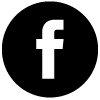 RW&CO. on Facebook