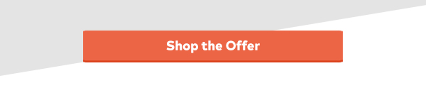 Shop the Offer
