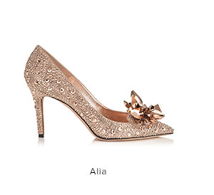 Shop Alia