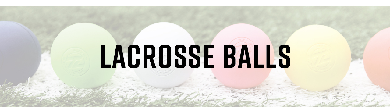 Shop Lacrosse Balls