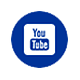 You Tube
