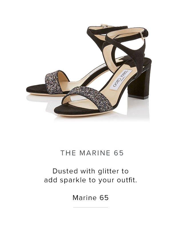 Shop Marine 65