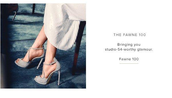 Shop Fawne 100