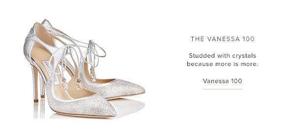 Shop Vanessa 100