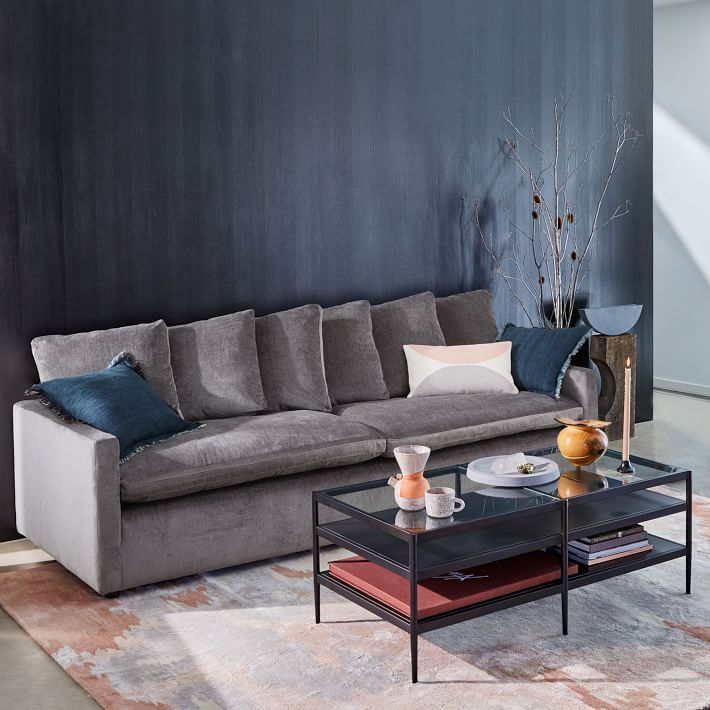 Re Updating You On The Retreat Sofa