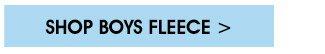 Shop Boys Fleece