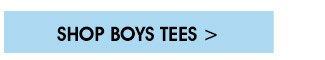 Shop Boys Tees