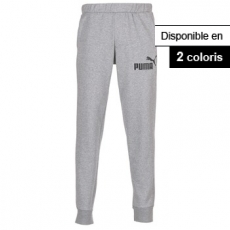 ESS N1 SWEAT PANT