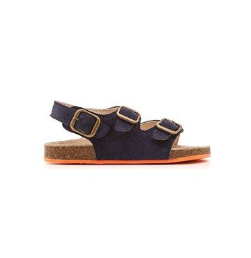 Boden Sandals